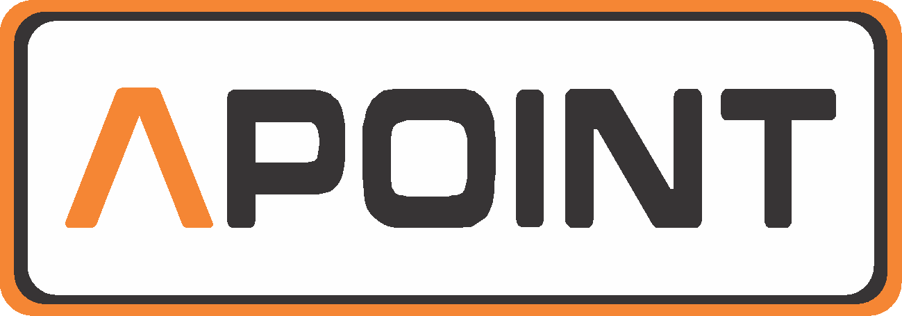 apoint1